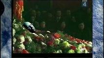 Похороны Горбачева Смерть Горбачева