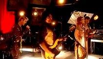 Scissor Sisters Kiss You Off 4 Music