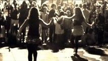 2012 Mauritania Nouakchott, Danses Orientales Dans La Chaleur De La Nuit, BellyDance