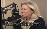 Interview - Margaret Ajemian Ahnert - A Journey Through the Darkness of the Armenian Genocide