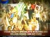 Cricket Highlights : Pakistan vs Sri Lanka, 2nd T20, 2015, pak wining serish 2-0
