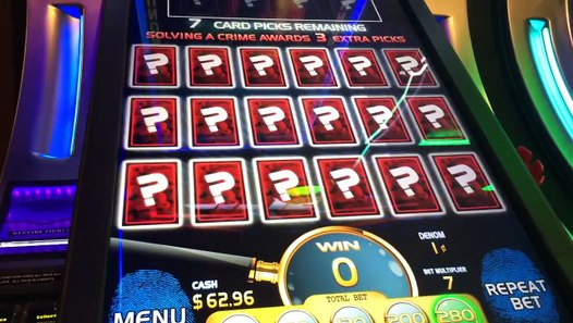 Real money games no deposit