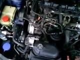 Bruit moteur xsara 2.0 hdi.wmv