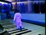"""LAS VEGAS WEDDING"" - MUSIC VIDEO - 2005"