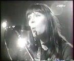 Reed,Cale,Nico FemmeFatale LaBataclan '72
