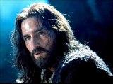 [Heavenly Revelations] Jesus Speaking & Rebuking Reverend Park