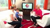 Famille 2.0 - Exercices pour nos enfants