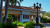 Viejo Santo Domingo Una Nueva Forma de Vivir