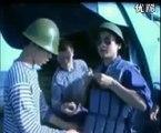 Video bộ đội Việt Nam bị quân Trung Quốc thảm sát ở Trường Sa