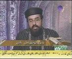 Allama Peer Shafaat Rasool Tafseeer e Quran para 16 part 3