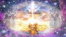 [Heavenly Revelations] God's Is Warning Us Over & Over Again