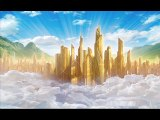[Heavenly Revelations] Description Of Heaven