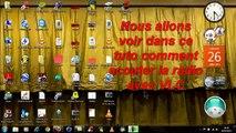 ''VLC'' écouter de la radio methode tres simple