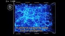 Michio Kaku asegura cientificamente que Dios existe  Michio Kaku says that God exists scientifically
