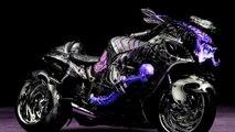 Progressive Psy Trance Adrenaline Mix 2014