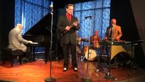 "Dave Bennett - ""Tribute to Benny Goodman"" and ""Clarinet Swing Kings"""