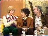 Carol Burnett and Friends: Carol Sis