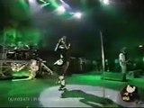 KoRn - Twist (Live at Woodstock 99)