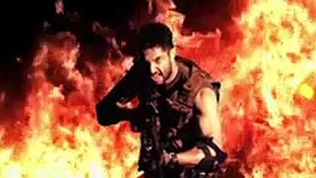 Pakistani Upcoming Movie Upcoming Yalgaar of Shaan HD FLIM DOWNLOAD