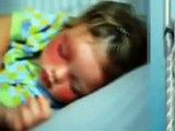 احمى نفسل من حمى الضنك والملاريا