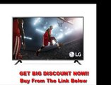 REVIEW LG Electronics 55LF6100 55-Inch 1080p Smart LED TV (2015 Model)best led tv | tv lg 32 inch led | 32 in lg