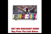 SALE LG Electronics 60UF8500 60-inch 4K Ultra HD 3D Smart LED TV (2015 Model)32 inch led tv | lg 32 tv led | lg tv led price