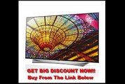 """PREVIEW LG 79UF9500 79"""" 4K UHD Smart LED HDTV with webOS 2.042 lg led tv 
