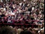 pokora 1/5 concert