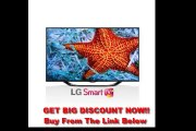BEST DEAL LG Electronics 60LA7400 60-Inch Cinema Screen Cinema 3D 1080p 240Hz LED-LCD HDTV with Smart TV and Four Pairs of 3D Glasses lg 32 led | lg 42 tv review | lg tv led 42 inch