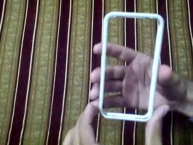 شرح مميزات الايفون 6 - iphone 6
