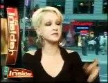 Cyndi Lauper Famous 80s Pop Cant Be Like Madonna