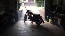 Jawa 250/559