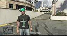 cartoon network games star wars the clone wars path of the jedi