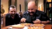 Funny Vidoes Indian Commercials Collection Funny Commercials