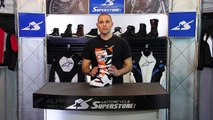 Alpinestars Tech 7 Enduro Boots | Motorcycle Superstore