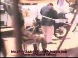PAK ARMY ZULM BAND KARO Pakistan Army Enemy of Pakistani Citizens