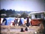 1970 Isle of Wight Pop Festival