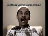 Ali benhadj cool algérie algeria fis