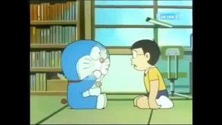 Doraemon Long Tieng Tap 16 Doreamon thuyet minh tap 16 Full