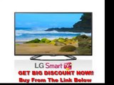 BEST PRICE LG Electronics 55LA6200 55-Inch Cinema 3D 1080p 120Hz LED-LCD HDTV with Smart TV and Four Pairs of 3D Glassestv led lg | 65 inch led tv | lg 32 inch smart tv price