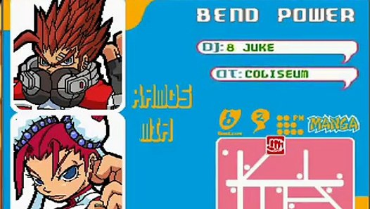 Slap Happy Rhythm Busters 8 Juke Bend Power Video Dailymotion