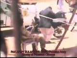 Pakistan ARMY ZULM BAND KARO Pakistan Army Enemy of Pakistani Citizens