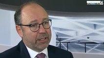 Fachkräftemangel: Nordrhein-Westfalen wird der neue Osten - Interview mit Winfried Neun