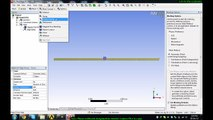 IMS2014 - MicroApps - A Streamlined Design Flow Featuring AWR