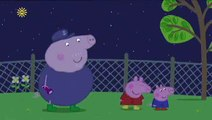 Peppa Pig   s04e35   Night Animals clip7