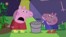 Peppa Pig   s04e35   Night Animals clip4