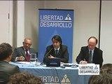 Análisis Político Marco Enríquez-Ominami