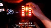 KITT VOICE BOX IPHONE !!!!! knight rider voice box - video