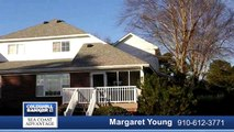Homes for sale - 734 Tiara Drive, Wilmington, NC 28412