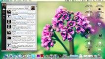 How to Change Notification Settings in Tweetie (Mac) [HD]